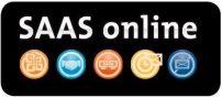 SaaS Online